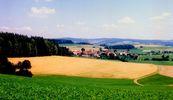 bei Rottendorf