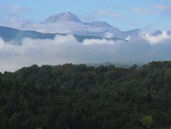 Pic du Midi de Bigorrre