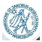jakobus-gesellschaften.de
